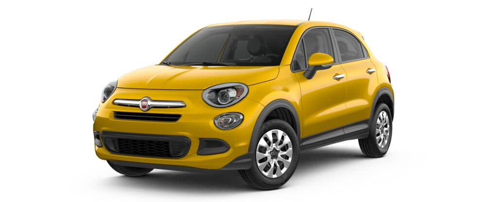 2018 fiat 500x info fiat of tacoma. Black Bedroom Furniture Sets. Home Design Ideas