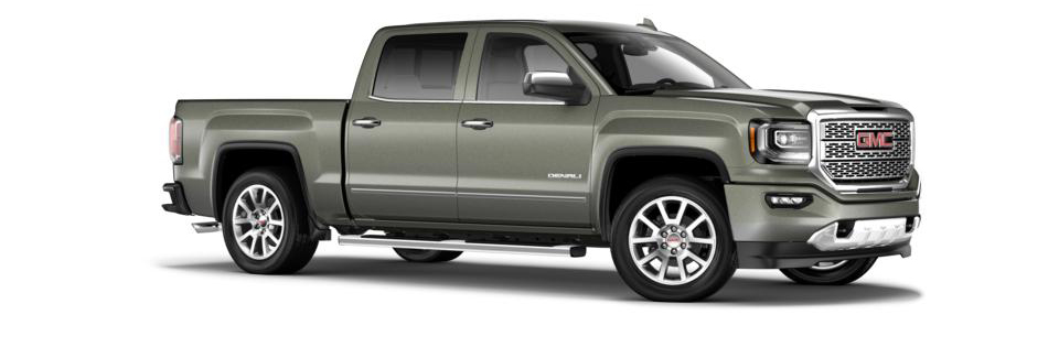2018 gmc 2500hd colors. simple 2500hd mineral metallic with 2018 gmc 2500hd colors n
