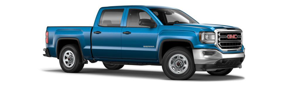 2018 gmc hd colors. plain 2018 stone blue metallic inside 2018 gmc hd colors o