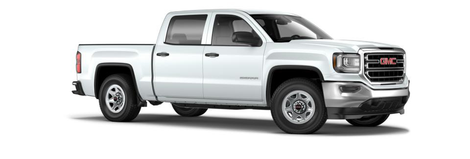 2018 gmc hd colors. plain 2018 summit white in 2018 gmc hd colors r