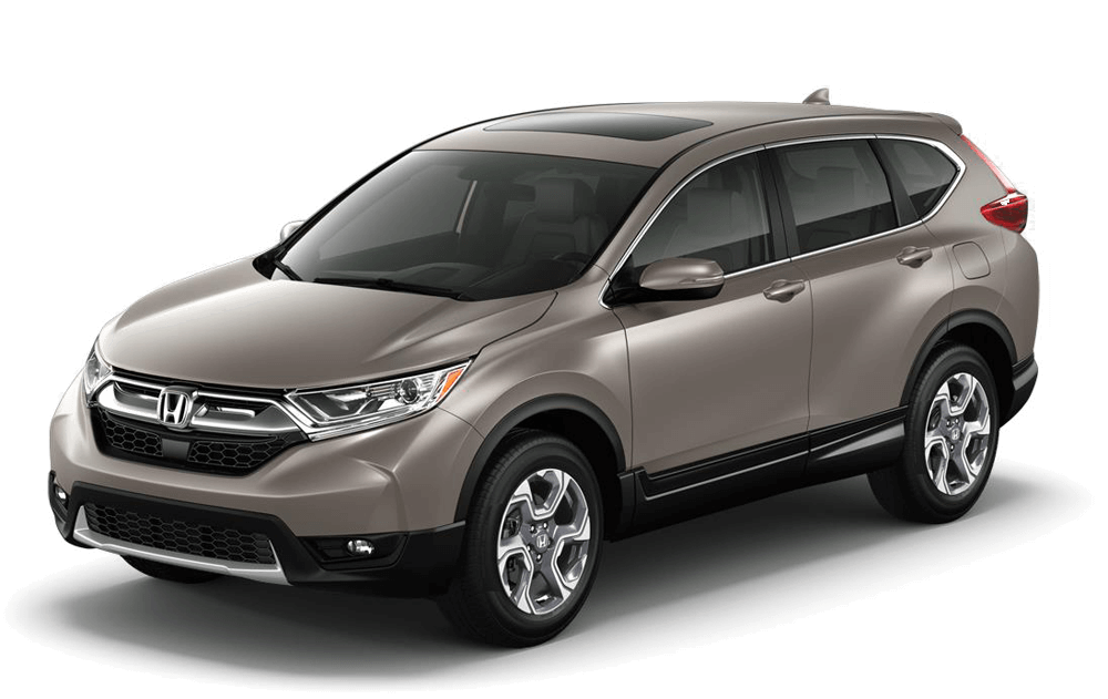 2018 honda cr v info fisher honda in boulder. Black Bedroom Furniture Sets. Home Design Ideas