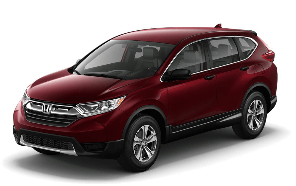Markley Motors Fort Collins >> The 2018 CR-V - Honda's Dynamic New SUV Available In Fort ...