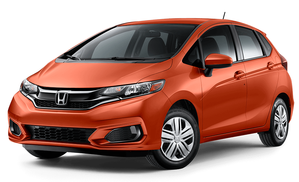 2018 honda fit pictures price colors more brilliance. Black Bedroom Furniture Sets. Home Design Ideas