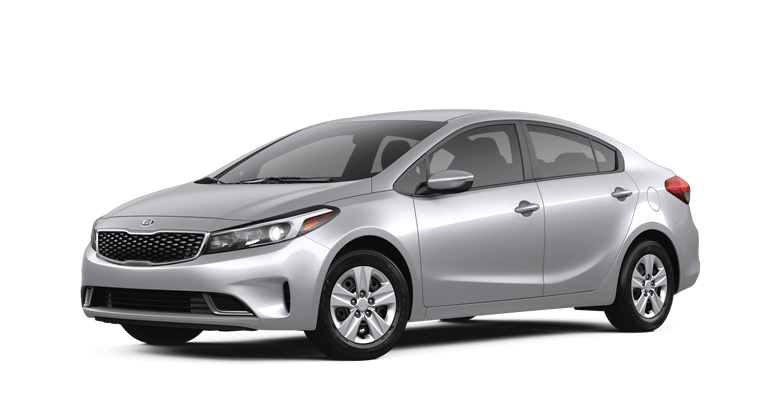 2018 kia forte info specifications commonwealth kia. Black Bedroom Furniture Sets. Home Design Ideas