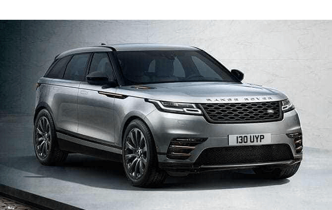 2018 land rover range rover velar info land rover west chester. Black Bedroom Furniture Sets. Home Design Ideas