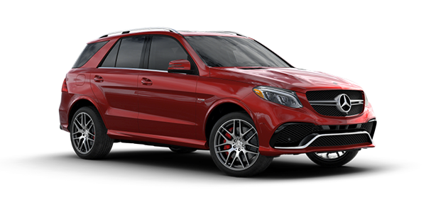 2018 mercedes benz gle info mercedes benz of rockville. Black Bedroom Furniture Sets. Home Design Ideas