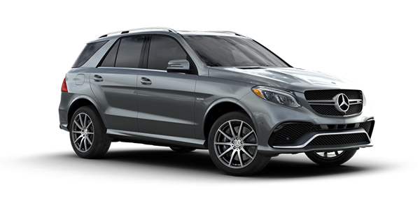 mercedes benz gle for sale houston tx. Black Bedroom Furniture Sets. Home Design Ideas