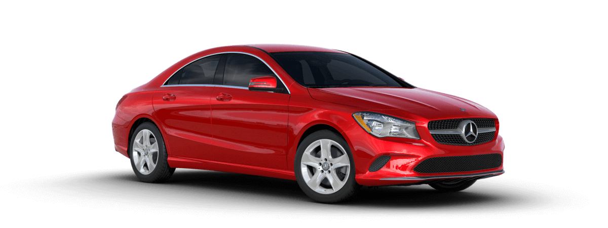 2018 mercedes benz cla info mercedes benz of hoffman estates for Mercedes benz of hoffman estates