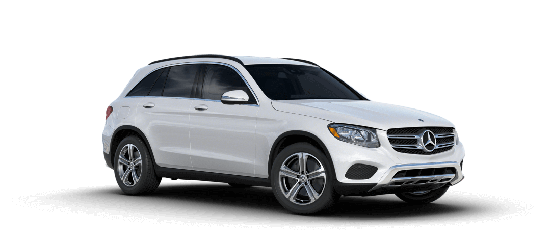 2018 mercedes benz glc info mercedes benz of fairfield. Black Bedroom Furniture Sets. Home Design Ideas
