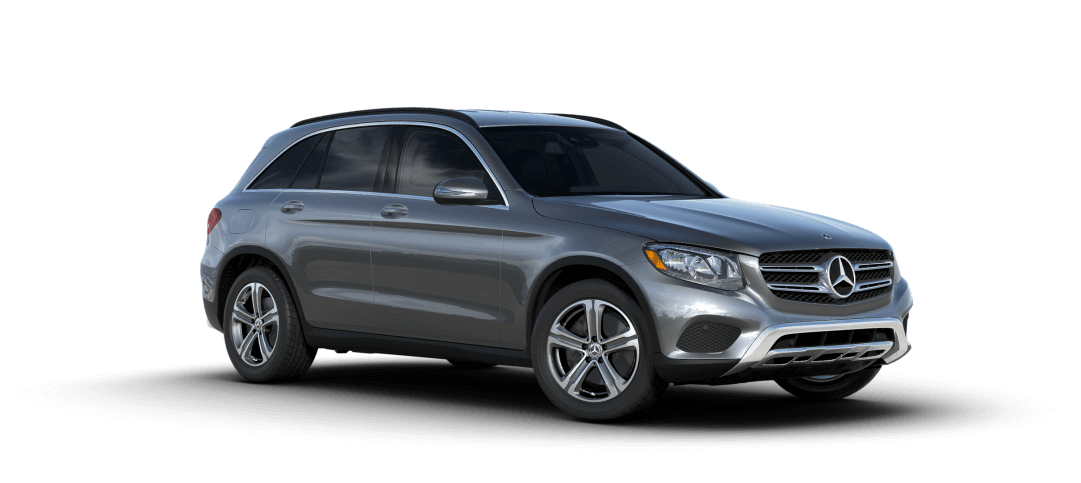 2018 mercedes benz glc info mercedes benz of sacramento for Mercedes benz glc 300 accessories