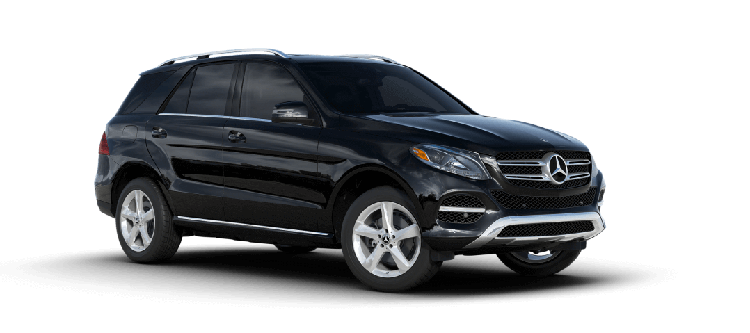 2018 Mercedes Benz Gle Info Mercedes Benz Of Beverly Hills