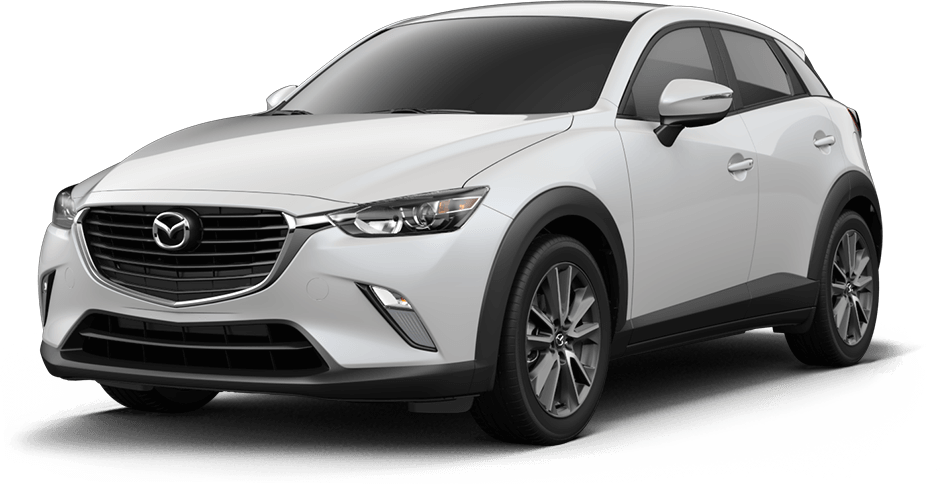 2019 Mazda Cx 3 Interior And Exterior Colors Mazda Of Manchester