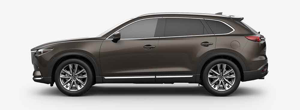 2018 mazda cx 9 info momentum mazda. Black Bedroom Furniture Sets. Home Design Ideas