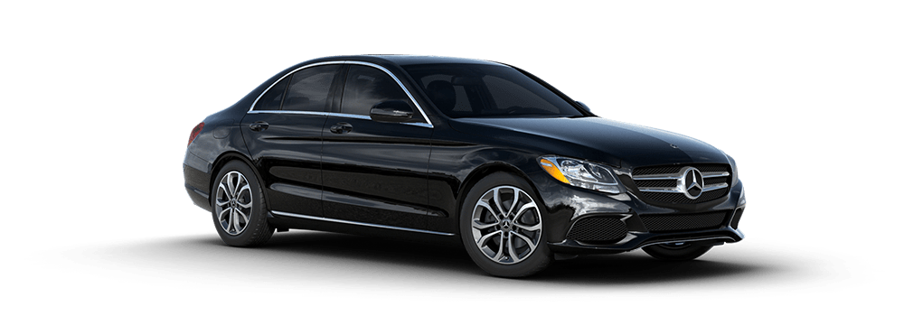 2018 mercedes benz c class info mercedes benz of fairfield for Mercedes benz financial payment address