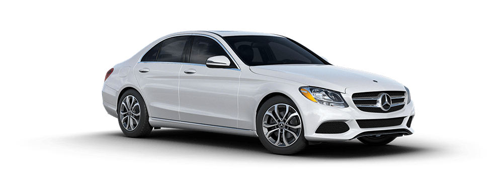 Find mercedes benz c class luxury cars for sale in beaumont tx for Mercedes benz c class white