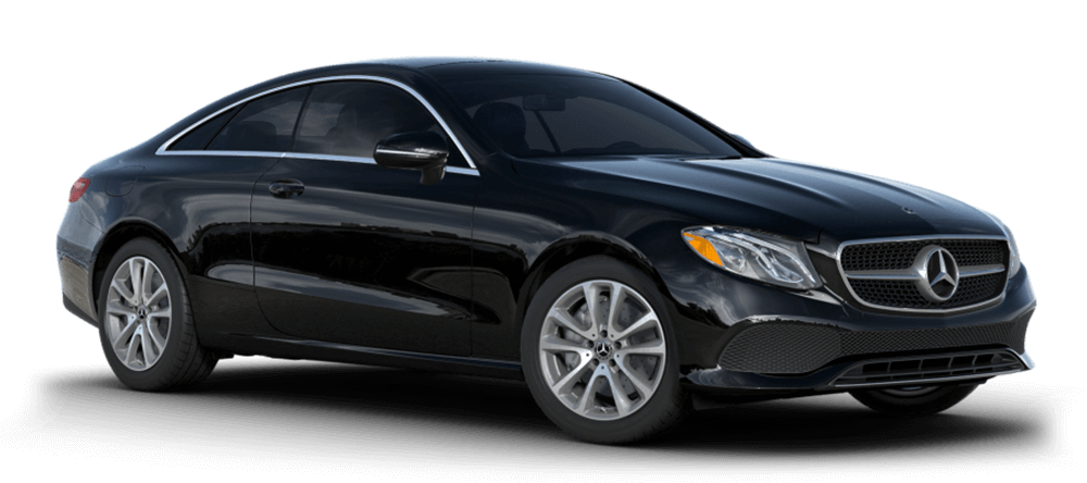 Learn about 2018 mercedes benz e class 855 910 9885 for Mercedes benz e learning