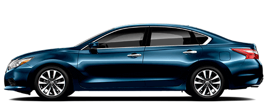 Nissan Safety Rating >> 2018 Nissan Altima Model Info | United Nissan in Las Vegas