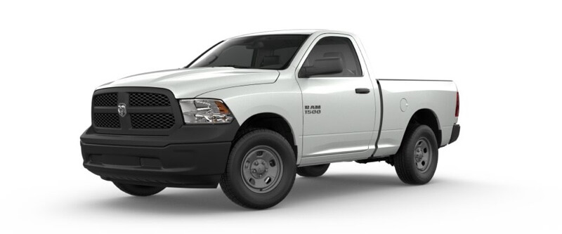 2018 dodge 2500 white. plain 2018 bright white for 2018 dodge 2500 white