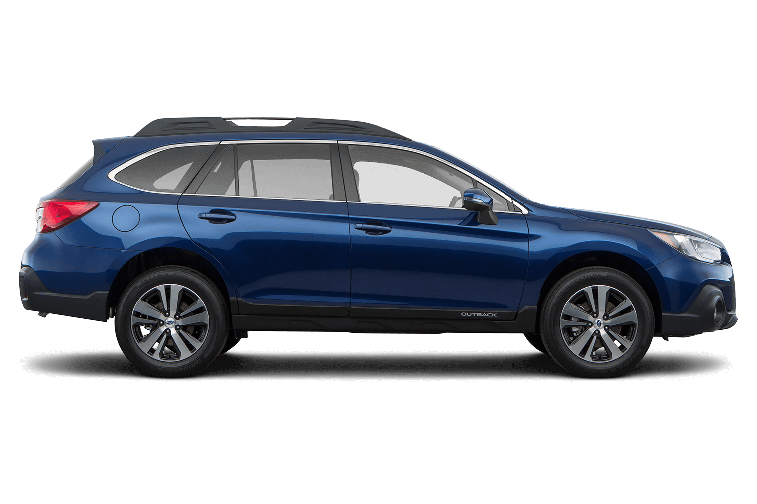 meet the 2018 subaru outback awd suv klamath falls subaru. Black Bedroom Furniture Sets. Home Design Ideas