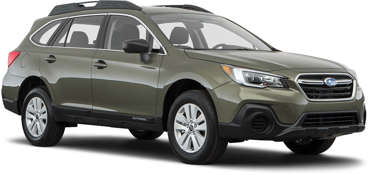 Forester Vs Outback >> Meet the 2018 Subaru Outback | Brown Automotive Group