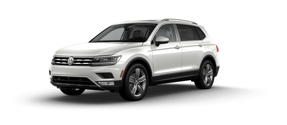 2018 volkswagen tiguan specifications info. Black Bedroom Furniture Sets. Home Design Ideas