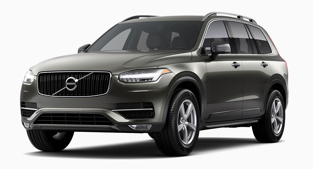 volvo new research s leasebusters bigger pioneers takeover exclusive en see lease specials click asp gallery to canada picture