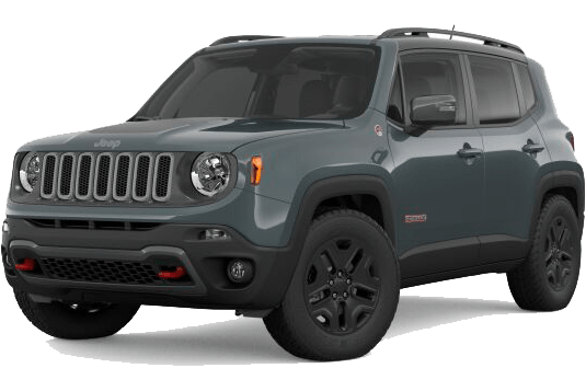 2018 jeep renegade information and specs blue ridge cdjr. Black Bedroom Furniture Sets. Home Design Ideas