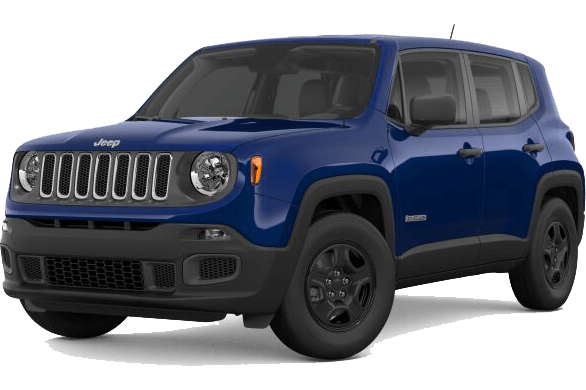 jeep renegade blue cheap jeep renegade trailhawk with jeep renegade blue jeep renegade vehicle. Black Bedroom Furniture Sets. Home Design Ideas