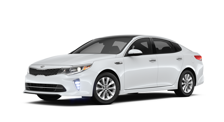 2018 kia optima info specifications commonwealth kia. Black Bedroom Furniture Sets. Home Design Ideas