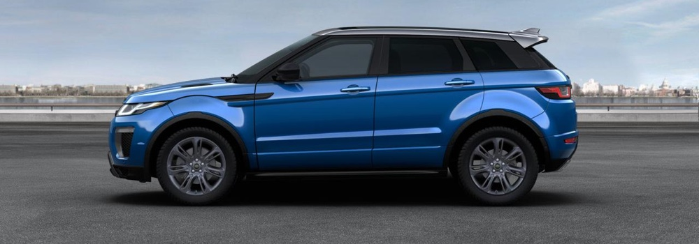 2018 land rover range rover evoque info land rover north. Black Bedroom Furniture Sets. Home Design Ideas