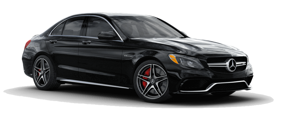 Find Mercedes Benz C Class Luxury Cars For Sale In San