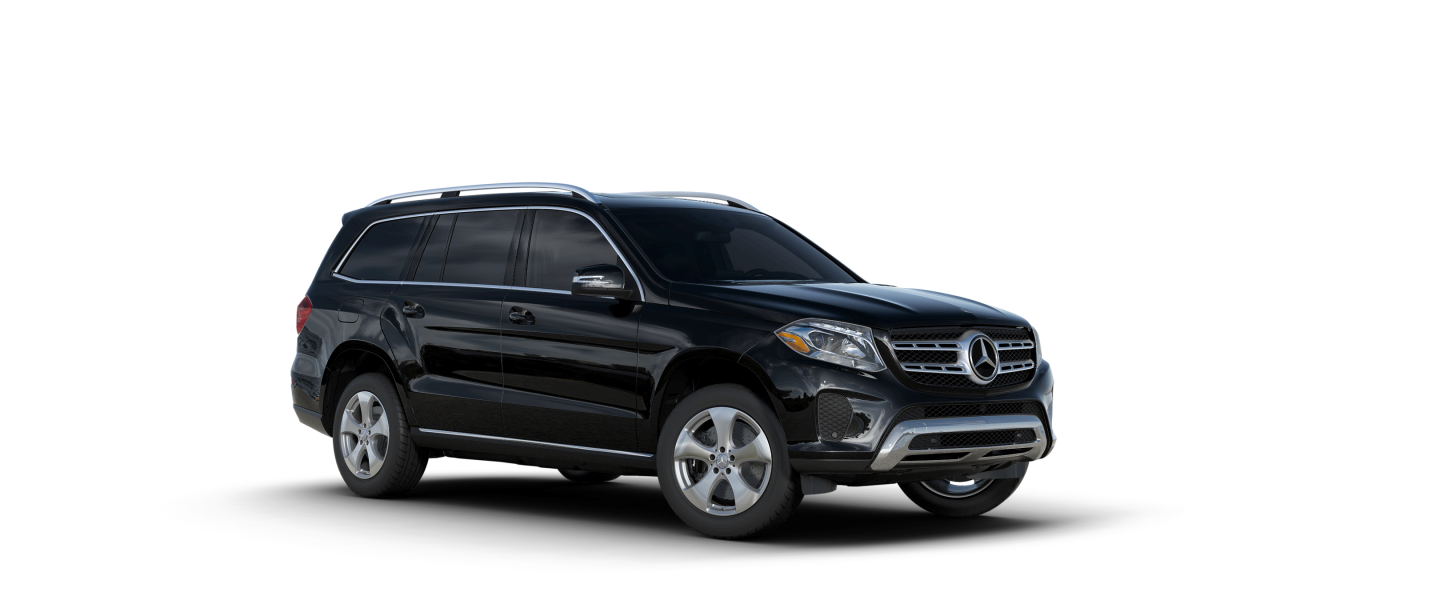 2018 mercedes benz gls info rallye motors for Mercedes benz suv 2018 price