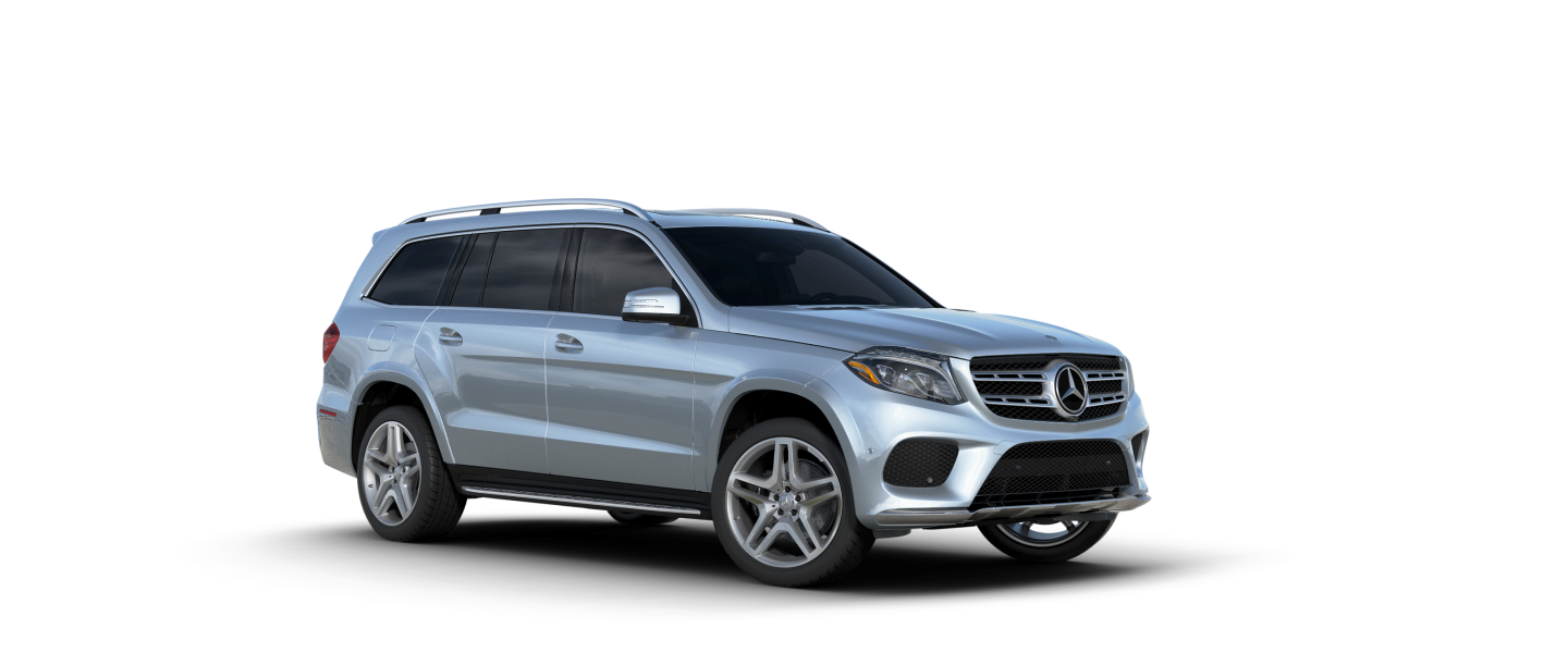 2018 mercedes benz gls info rbm of alpharetta for Rbm mercedes benz