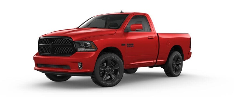2018 ram 1500 daytona dodge. Black Bedroom Furniture Sets. Home Design Ideas