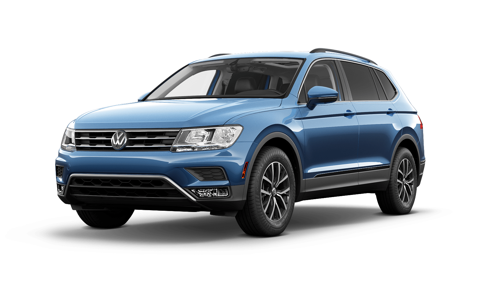 2018 volkswagen tiguan price specs interior photos auto haus vw. Black Bedroom Furniture Sets. Home Design Ideas