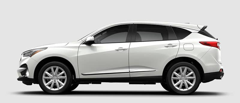 2019 Acura Rdx Price And Details John Eagle Acura