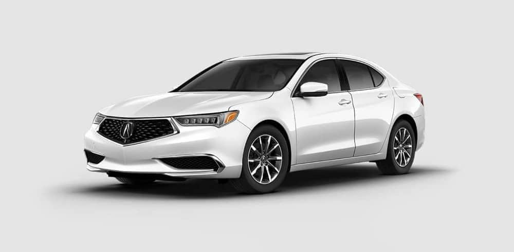 2019 Acura Tlx Price And Details John Eagle Acura