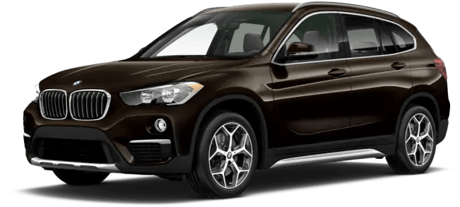 2019 Bmw X1 Price Amp Configurations Perillo Bmw In Chicago