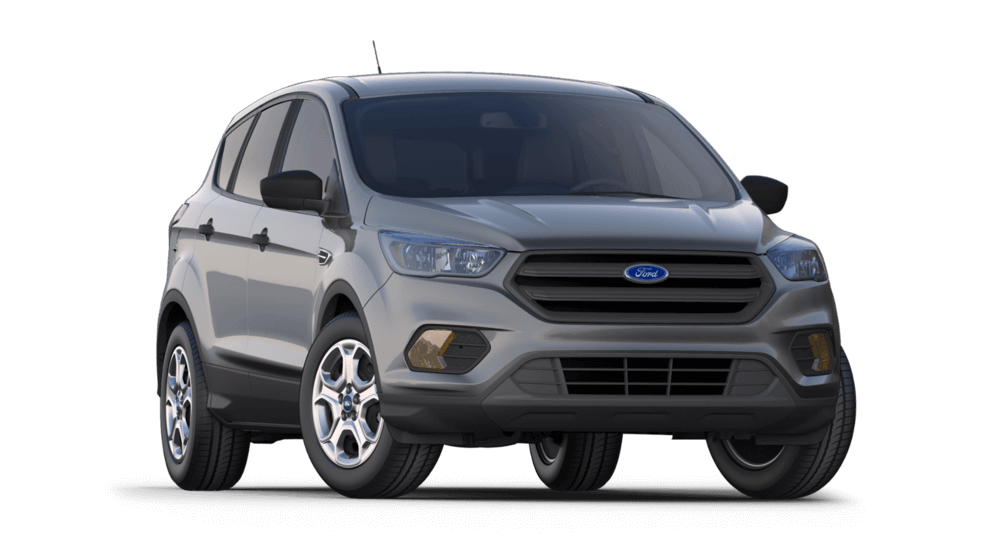 Glenwood Springs Ford >> 2019 Ford Escape Price, Trims, Specs, Pictures | Glenwood ...