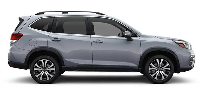 2019 Subaru Forester Info Garavel Subaru Of Norwalk
