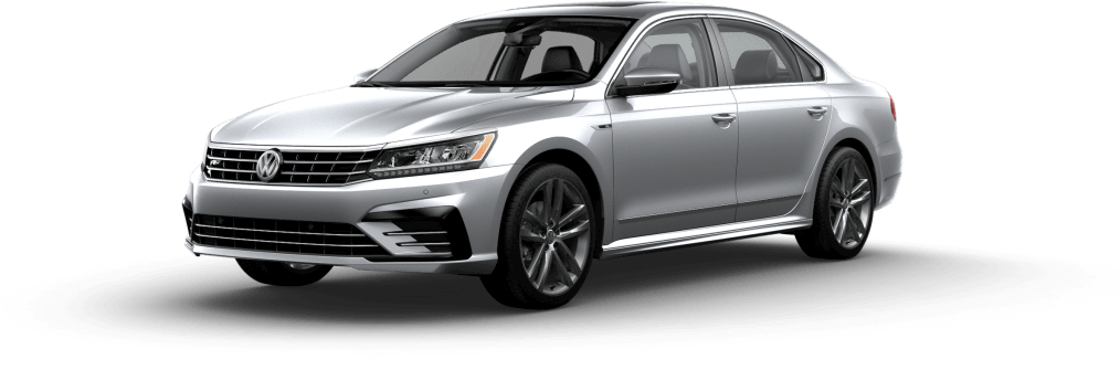 2019 volkswagen passat price info lithia volkswagen of des moines. Black Bedroom Furniture Sets. Home Design Ideas