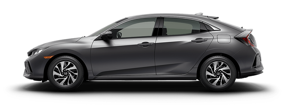 2019 Honda Civic Hatchback Price And Details Compact Hatchback