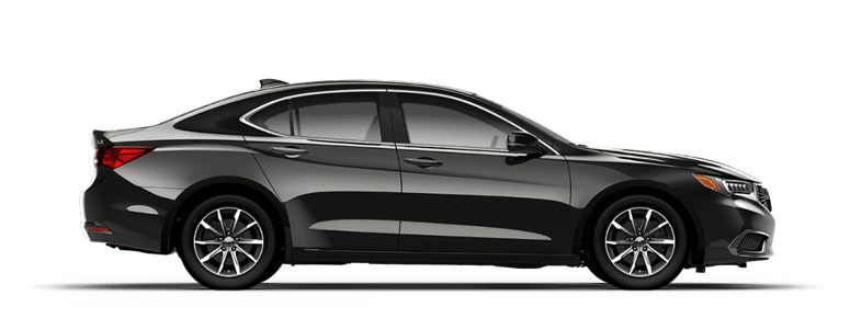 2020 Acura Tlx Specs Prices And Photos Fresno Acura