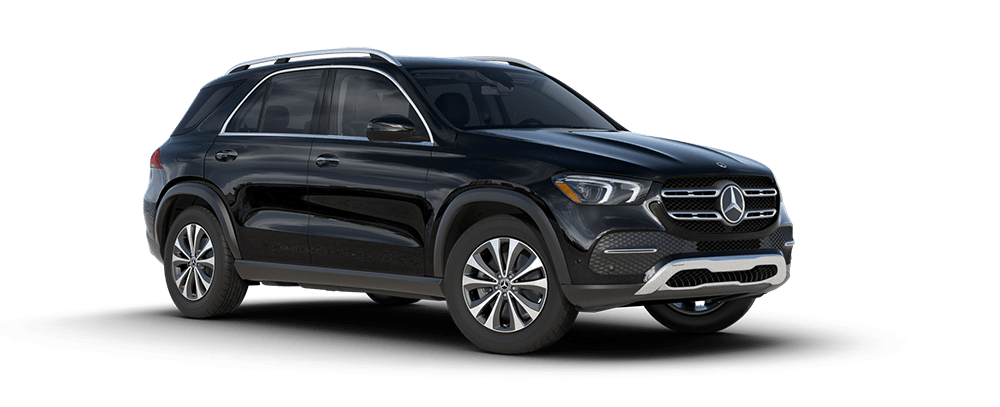 2020 Mercedes Benz Gle Specs Prices And Photos Rallye Motors