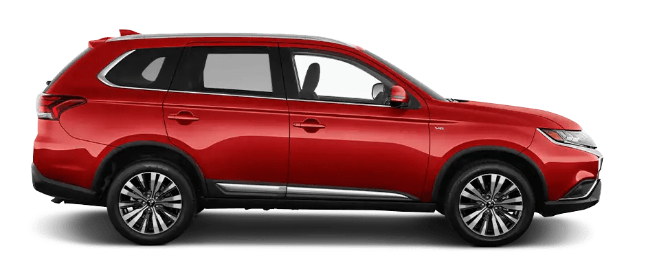 2020 mitsunishi outlander specs prices and photos fountain mitsubishi 2020 mitsunishi outlander specs prices