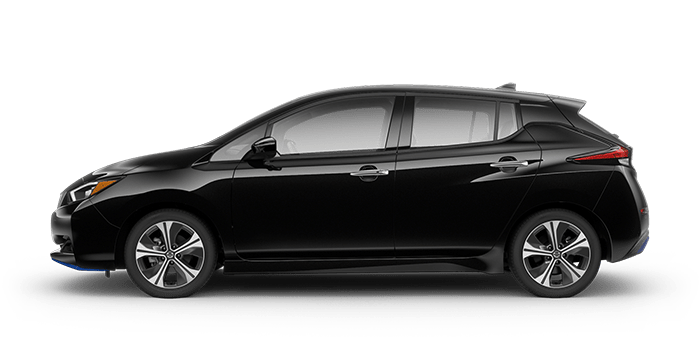 2020 nissan leaf specs  prices and photos
