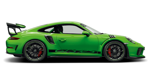 2020 Porsche 911 Specs Prices And Photos Porsche Wilmington