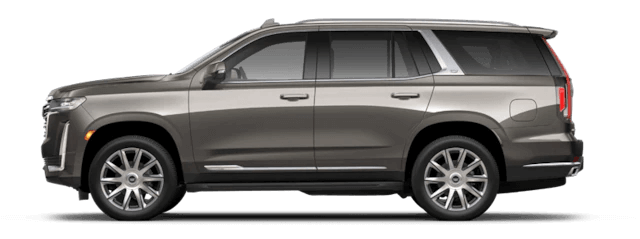2021 Cadillac Escalade Prices, Specs and Photos | Sewell ...