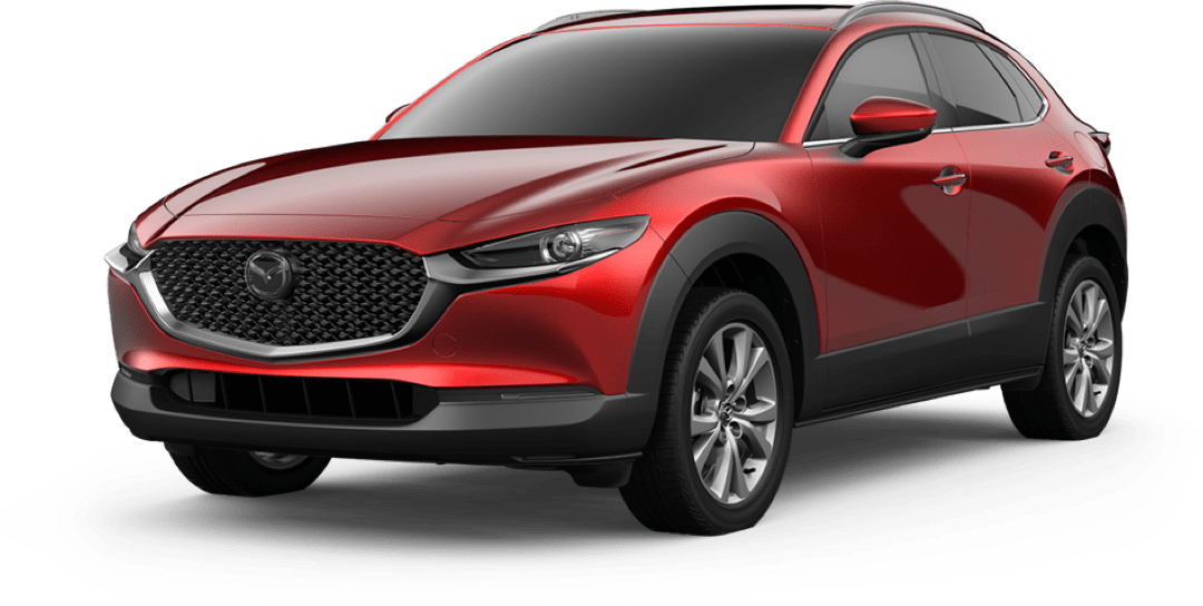 2020 Mazda CX-30 For Sale near Mesa