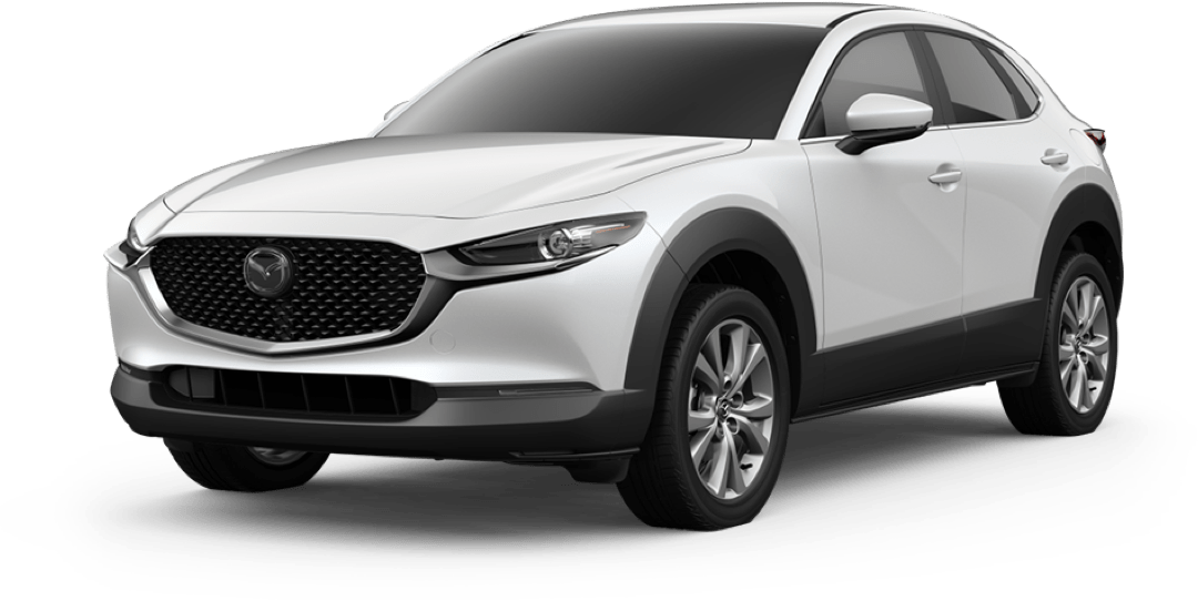 2020 Mazda CX-30 For Sale Scottsdale